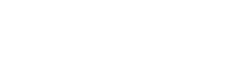اصول طراحی لوگو، آرم و نشانه